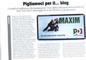 paul_maxim