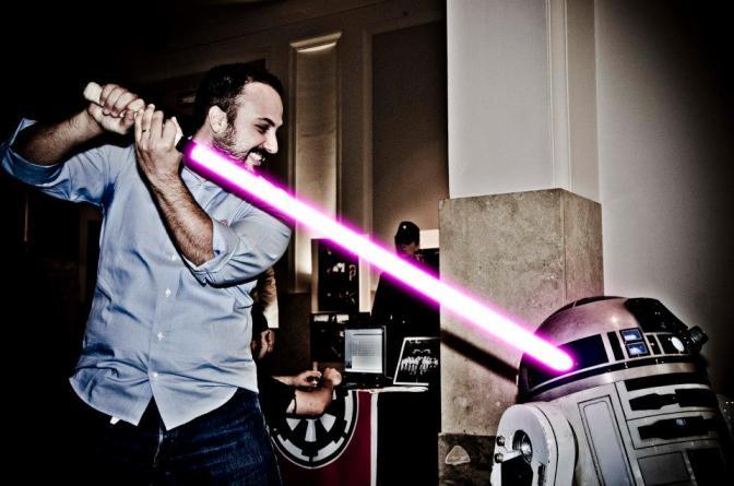 Project-Jedi-SPFestival2012