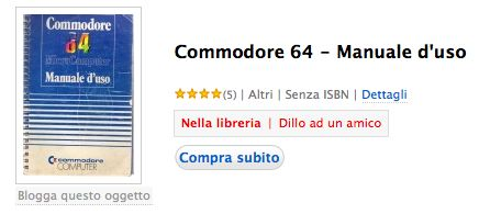 manuale_commodore
