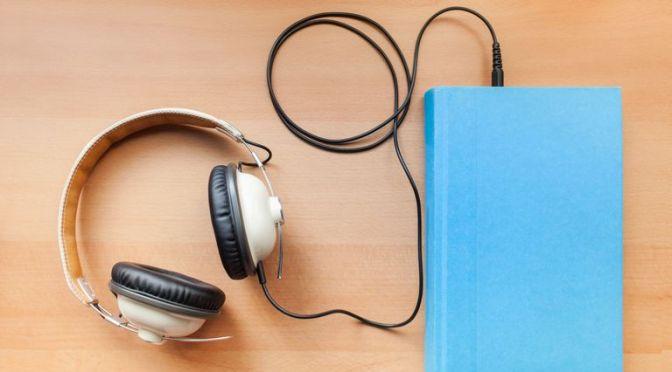 Gli Audiolibri più venduti su iTunes Store Italia nel 2010