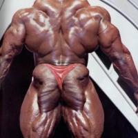 Perché il bodybuilding è morto (anzi, si è suicidato)