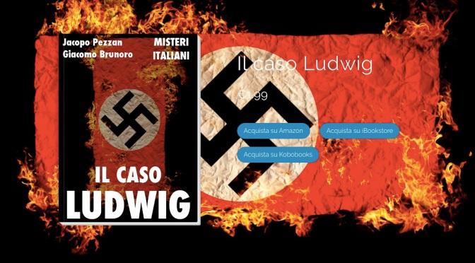 Ludwig: un caso chiuso… forse.