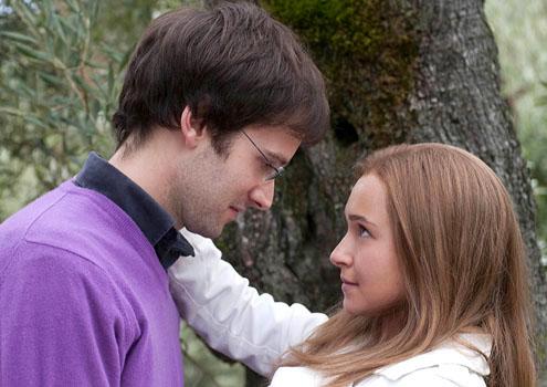 """""""Amanda Knox"""", il film: intervista a Paolo Romio"""