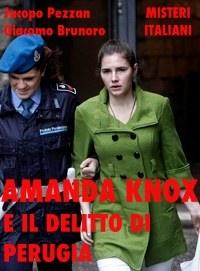 Amanda_Knox_e_il_delitto_di_Perugia_EBOOK_Low
