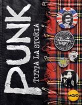 punk-tutta-la-storia-edizioni-bd