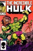 Hulk-cover-john-byrne