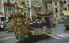 Nel 2012 più di 62 milioni di turisti in Veneto che si conferma prima regione turistica d'Italia