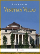 Ville_Venete_ENG_COVER