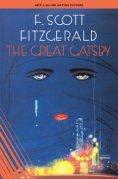 Librai vs Il Grande Gatsby