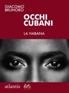 Occhi cubani