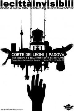 Partono da Padova i Greenpink Social Awards