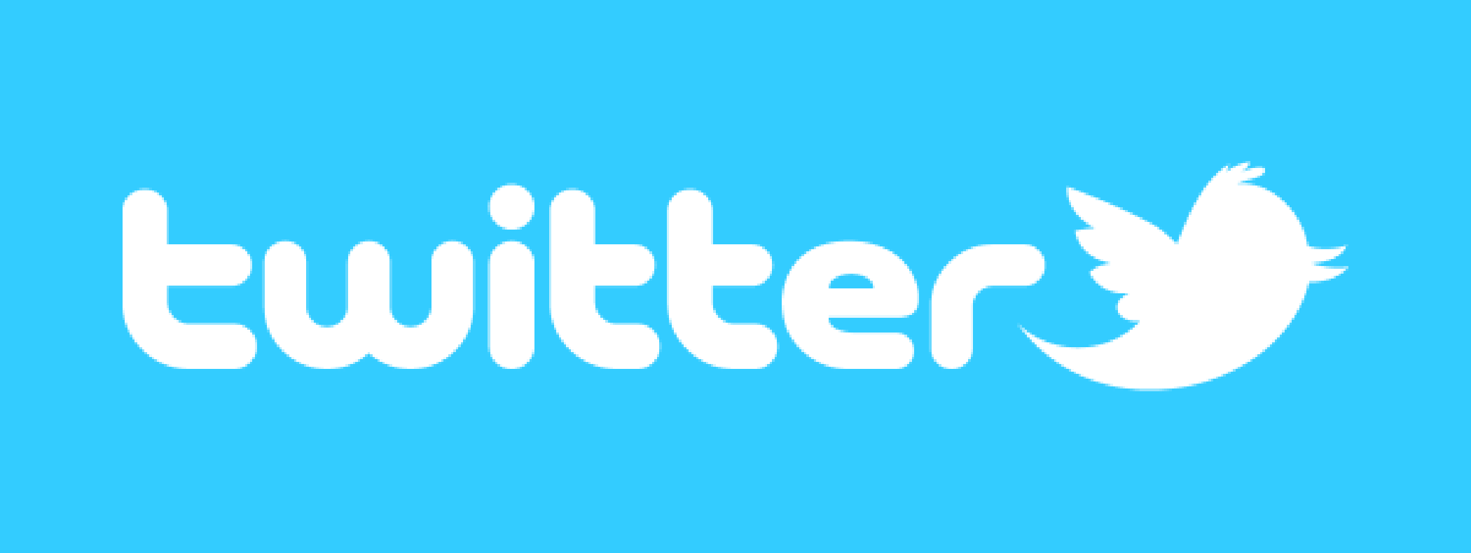 Twitter è il nuovo paradiso del porno online: tutti lo sanno ma nessuno lo dice