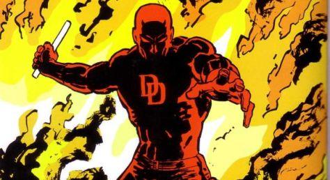Marvel Comics. Una storia di eroi e supereroi, citazioni