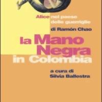 La Mano Negra in Colombia, di Ramon Chao - Citazioni