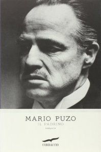 Il Padrino, di Mario Puzo - Citazioni