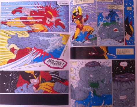 Hulk-di-Peter-David-Vol-1- Circolo-Vizioso-di-Peter-David-e-ToddMcFarlane-Citazioni-03