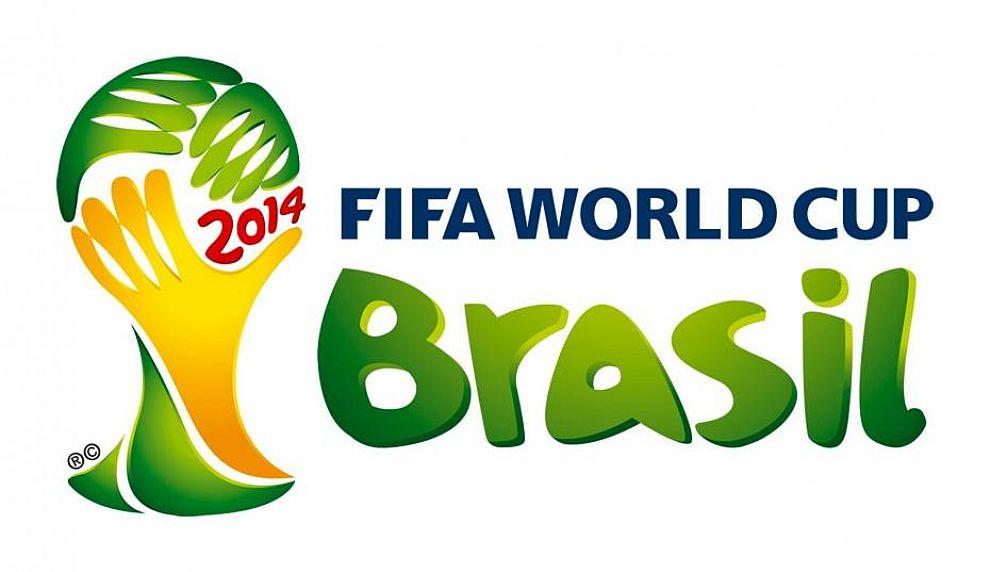 Quelli che aspettano Brasile 2014: 8 mondiali in 8 partite (5/5)