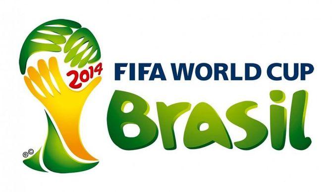 Brasile 2014: tutto deve cambiare perché tutto resti uguale