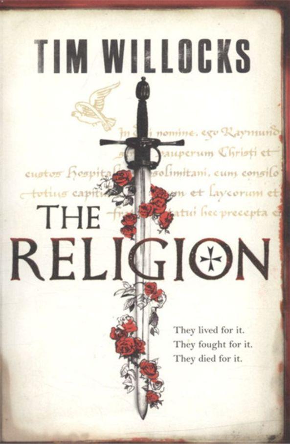 Religion citazioni