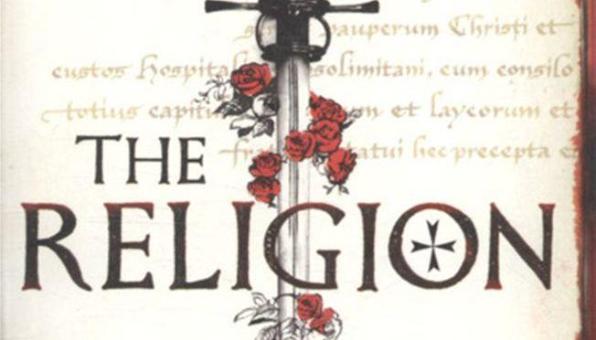 Religion, citazioni