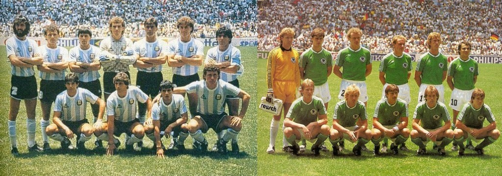 germania argentina - photo #27