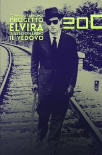 Progetto Elvira - Dissezionando il Vedovo, di Tommaso Labranca. Citazioni