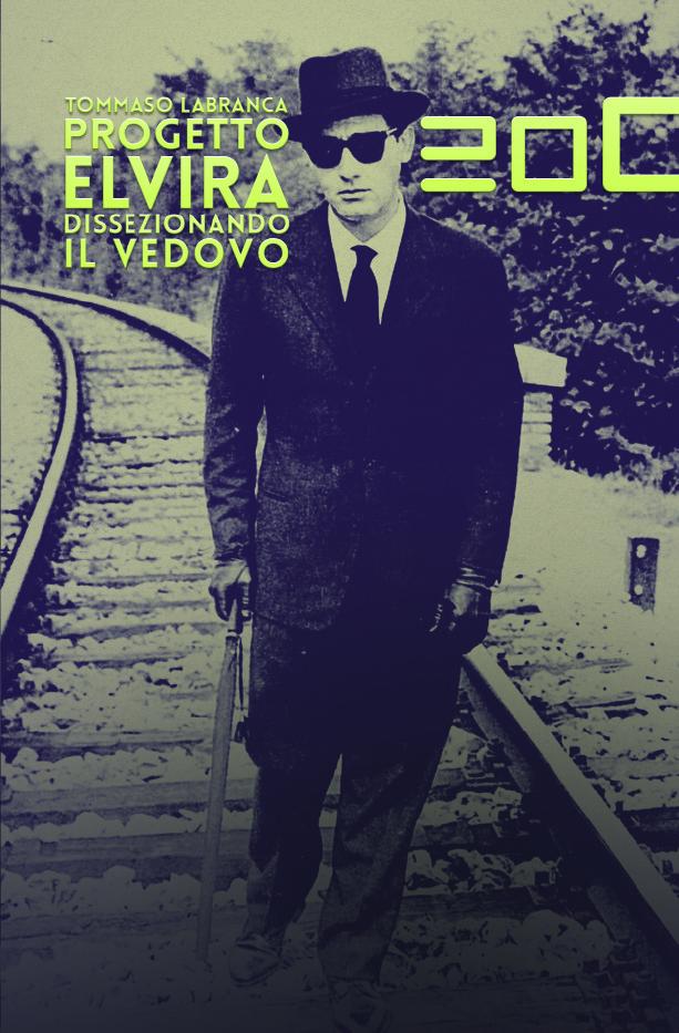 Progetto Elvira - Dissezionando il Vedovo, Citazioni