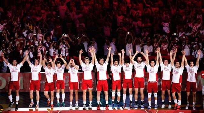 Volley, Polonia Campione del Mondo. La fine dell'era Brasile?