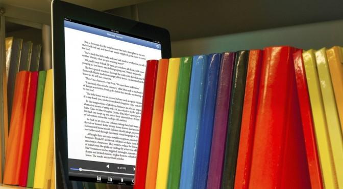 Editoria, libri e ebook: classifiche e analisi varie