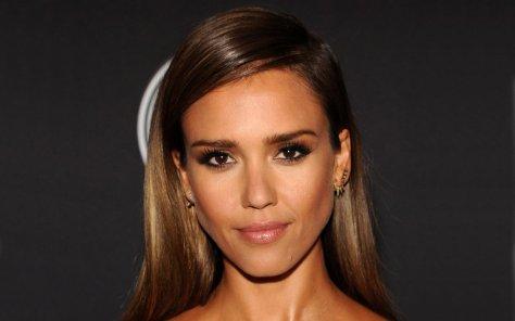 10 donne belle che sono davvero bellissime jessica alba