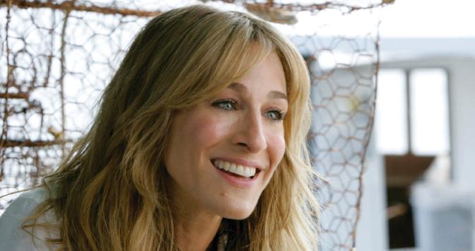 10 donne brutte che inspiegabilmente sono considerate belle