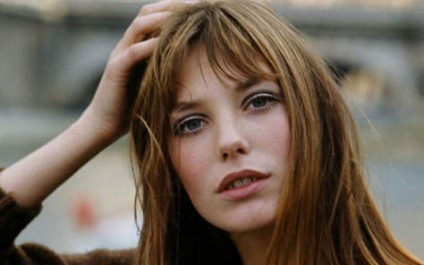 Jane-Birkin-profile