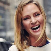 10 donne brutte che invece sono bellissime