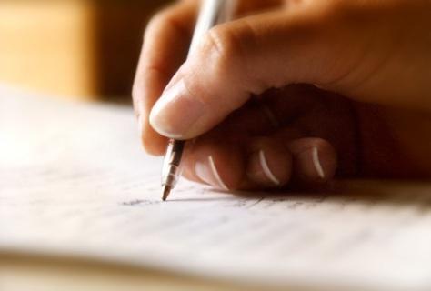 10 domande che fanno rimpiangere a uno scrittore di non essere un semplice lettore - penna biro