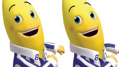 10 personaggi famosi etero che forse non sono poi così etero - banane in pigiama