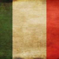 10 argomenti di cui gli italiani sono espertissimi (alla faccia delle capre ignoranti)