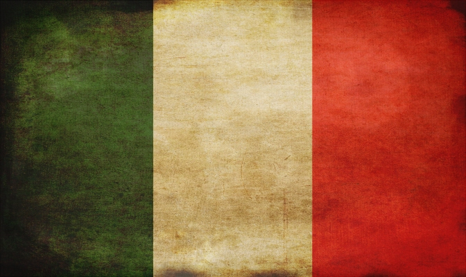 Italy___Grunge_by_tonemapped