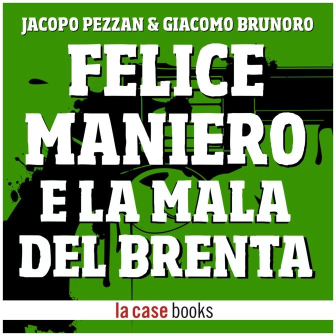 Felice Maniero, a Jesolo un convegno su Faccia d'Angelo