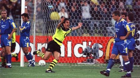10-finali-di-Champions-League-diverse-dalle-altre-borussia-1997
