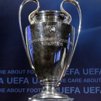 10 finali di Champions League diverse dalle altre