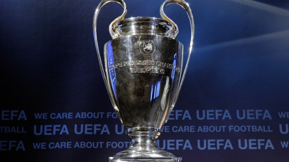 10-finali-di-Champions-League-diverse-dalle-altre-featured
