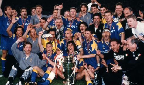 10-finali-di-Champions-League-diverse-dalle-altre-juventus-1996