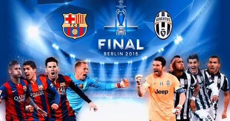10-finali-di-Champions-League-diverse-dalle-altre-juventus-barcelona-2015