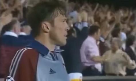 10-finali-di-Champions-League-diverse-dalle-altre-manchester-1999