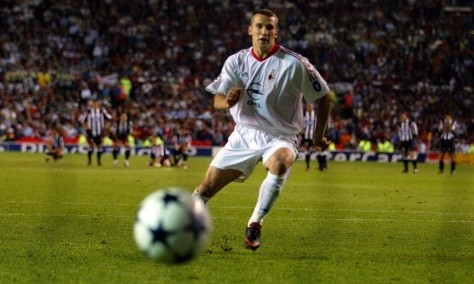 10-finali-di-Champions-League-diverse-dalle-altre-milan-2003