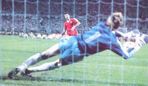 10-finali-di-Champions-League-diverse-dalle-altre-psv-eindhoven-1988