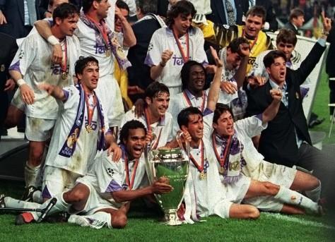 10-finali-di-Champions-League-diverse-dalle-altre-real-madrid-1998
