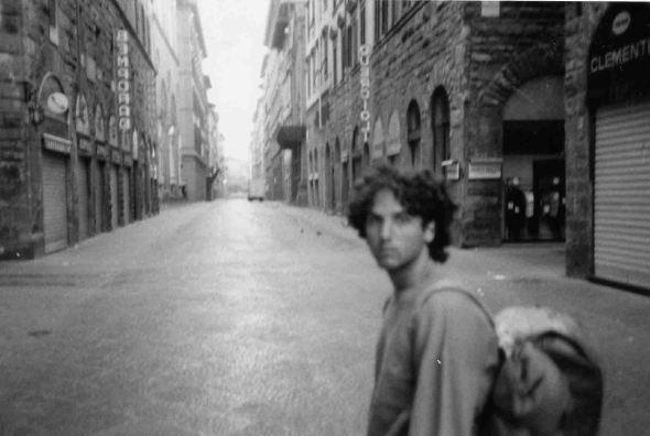 07-Firenze