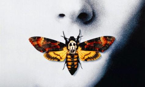 10-film-molto-piu-belli-dei-libri-da-cui-sono-stati-tratti-il-silenzio-degli-innocenti