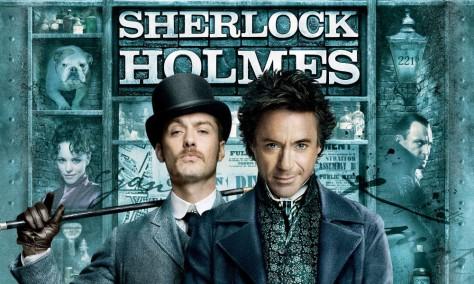 10-film-molto-piu-belli-dei-libri-da-cui-sono-stati-tratti-Sherlock-Holmes-2009